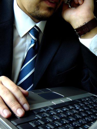biznes-internetowy