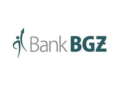 bank-BGZ