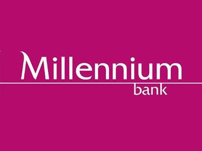 bank-millennium-logo