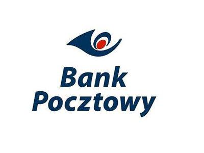 bank-pocztowy-logo