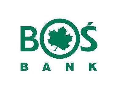 bos-bank-logo