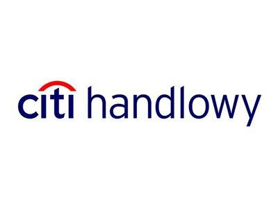 city-handlowy-logo