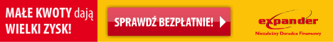 http://e-banki.com/wp-content/uploads/2012/04/expander-banner.png