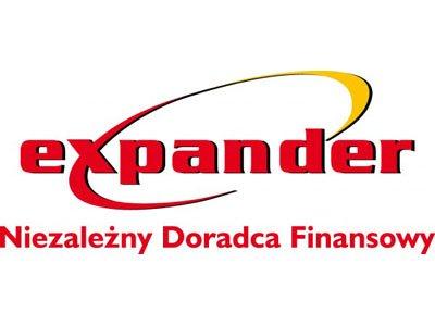 expander_logo
