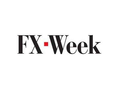 fxweek