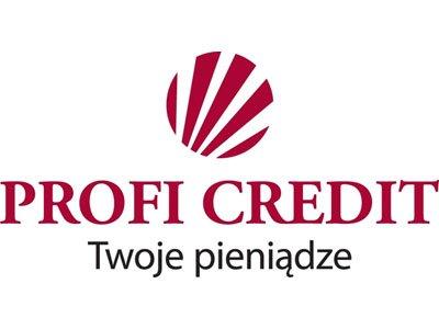 profi_credit
