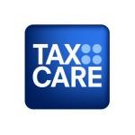 Tax Care Kredyt Hipoteczny Opinie