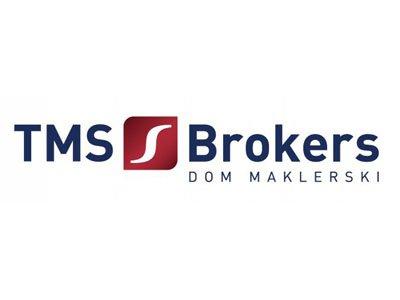 tmsbrokers