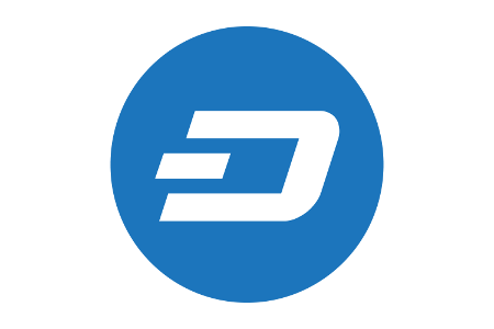 Znalezione obrazy dla zapytania dash logo
